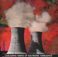 Namanax-Cascading Waves Of Electronic Turbulence