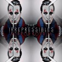 The Irrepressibles — Mirror Mirror (2010)