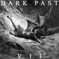 Dark Past-VII