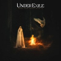 Under Exile-Well of Sacrifice