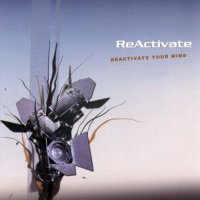 ReActivate-Reactivate Your Mind