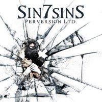 Sin7sinS-Perversion Ltd.