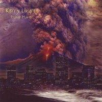 Kerry Livgren — Prime Mover [Redux] (2008)