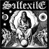 Selfexile — Retrospective 10 years (2017)