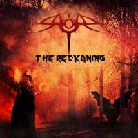 Saqar-The Reckoning