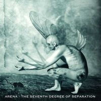 Arena-The Seventh Degree of Separation