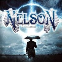 Nelson-Lightning Strikes Twice