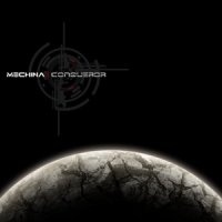 Mechina-Conqueror (Special Edition)