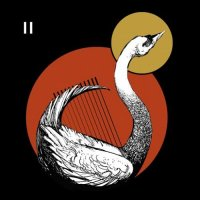 The Swan Thief-II