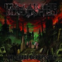 Trigger the Bloodshed-The Great Depression