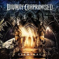 Divinity Compromised — Terminal (2017)