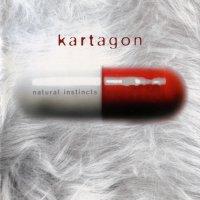 Kartagon-Natural Instincts