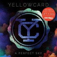 Yellowcard-A Perfect Sky