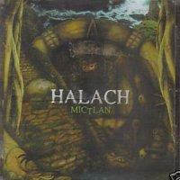 Halach-Mictlan