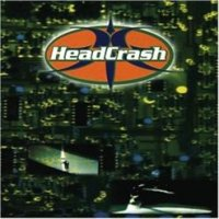 HEADCRASH-Direction of correctness