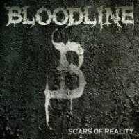 Bloodline-Scars of Reality