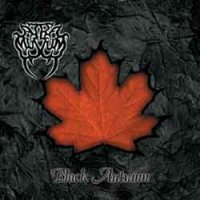 Atra Mustum-Black Autumn