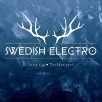 VA-Swedish Electro Vol 4 / The Unsigned
