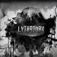 Lythronax-The Architect