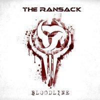 The Ransack — Bloodline (2011)