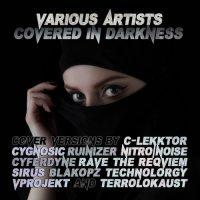 VA-Covered In Darkness