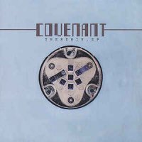 Covenant — Theremin (1997)