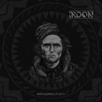 Irdon — Máddariid Lávlla (2016)