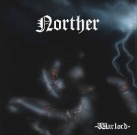 Norther-Warlord