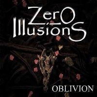 Zero Illusions-Oblivion