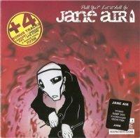 Jane Air-Pull Ya? Let It Doll Go