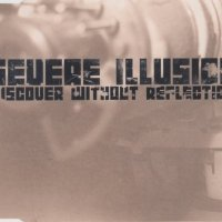 Severe Illusion-Discover Without Reflection