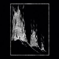 Asmund — Песнь Крови (2014)