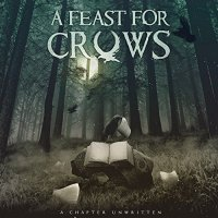 A Feast For Crows — A Chapter Unwritten (2017)