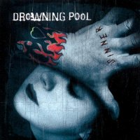 Drowning Pool-Sinner