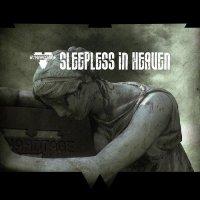 Wynardtage-Sleepless In Heaven