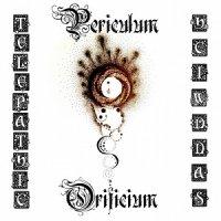 Telepathic Sandwich-Periculum Orificium