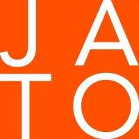 The Orange Jet Assisted Take Off — Pilot (2015)