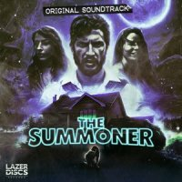 VA-The Summoner - Original Soundtrack