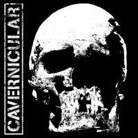 Cavernicular — Cavernicular (2016)