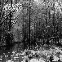 Abscess-Abscess EP + Demo