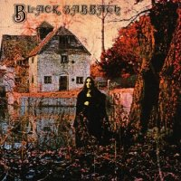 Black Sabbath-Black Sabbath [2CD Deluxe Edition 2009]