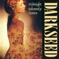 Darkseed — Midnight Solemnly Dance (1996)  Lossless