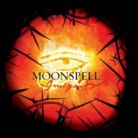Moonspell-Irreligious (2CD 2007 Reissue)