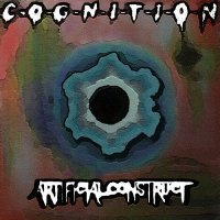 Artificial Construct-Cognition
