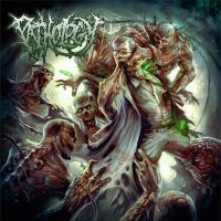 Pathology — Pathology (2017)
