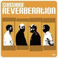 Sunshine Reverberation-Sunshine Reverberation