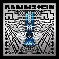 Rammstein — Paris (2CD) (2017)