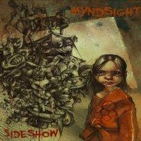 Myndsight — Sideshow (2012)