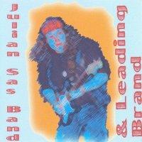 Julian Sas feat. Leading Brand (Bootleg)-Julian Sas