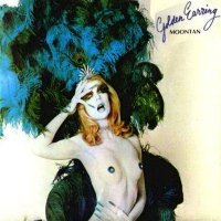 Golden Earring-Moontan